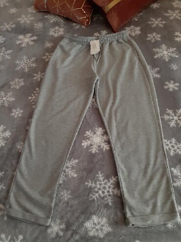 Women's Sweatsuits σε Kozani