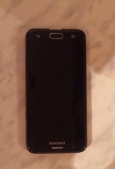 Bmw-5-серия-525e-kat - Azərbaycan: Telefon yenidir tam orjinaldi istenilen yerde yoxlatdira bilersiz he