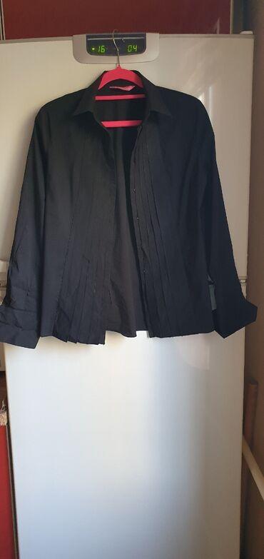 Рубашка размер М  Состояние новой