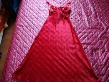 Svecana haljina vel 40 - Kovacica