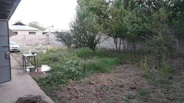 Недвижимость в Таджикистан: Продам Дом 25 кв. м, 2 комнаты