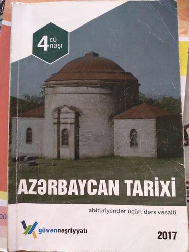 samsung j7 2015 чехол в Азербайджан: 2015 ci il