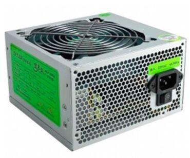 Блок питания Power Unit DELUX DLP-25D 300W(360A)20+4PIN,2*SATA,3*big 4
