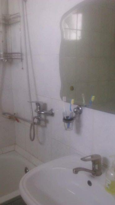 Квартиры - Кызыл-Кия: Сдается квартира: 3 комнаты, 65 кв. м, Кызыл-Кия