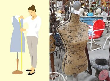 Дизайнеры одежды - Кыргызстан: Требуется Дизайнер Одежды!!! Можно без опыта!!!Производство униформа