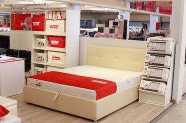 Мягкая мебель от российской мебельной в Бишкек