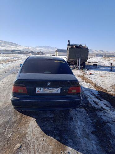 купить gamesir x1 в Кыргызстан: BMW X1 2.5 л. 1995