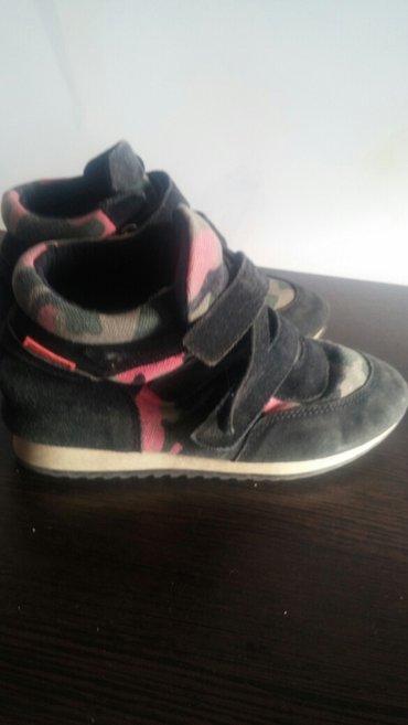 обувь 31 размер в Бишкек