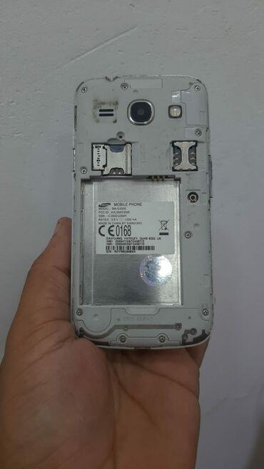 ehtiyat hisseleri telefon - Azərbaycan: Samsung g350 ehtiyyat hisseleri☑Mobil telefon ehtiyat hisseleri ☑Plata