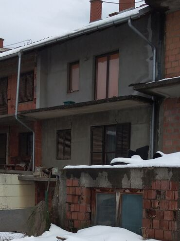 Nekretnine - Srbija: Houses for sale 280 kv. m, 7 sobe