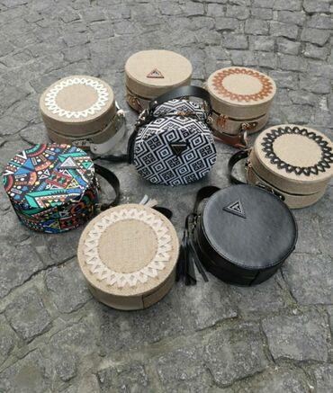 Женские сумки 2020года!!тренд производство Турция качество отличное