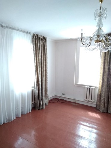 Продам Дома от собственника: 118 кв. м, 4 комнаты
