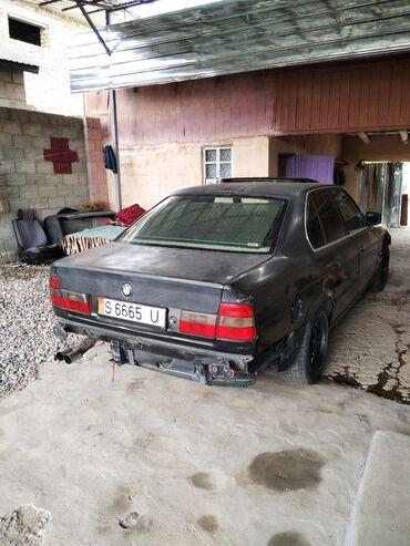 daimler landaulette в Кыргызстан: Daimler Другая модель 1989