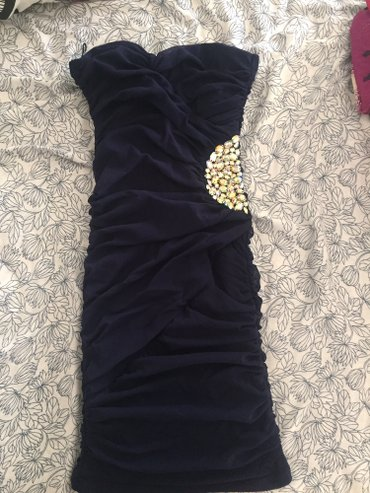 Tally weijl svecana haljina velicina 38 - Belgrade