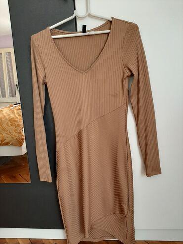 Haljine | Petrovac na Mlavi: Dress Club HM S