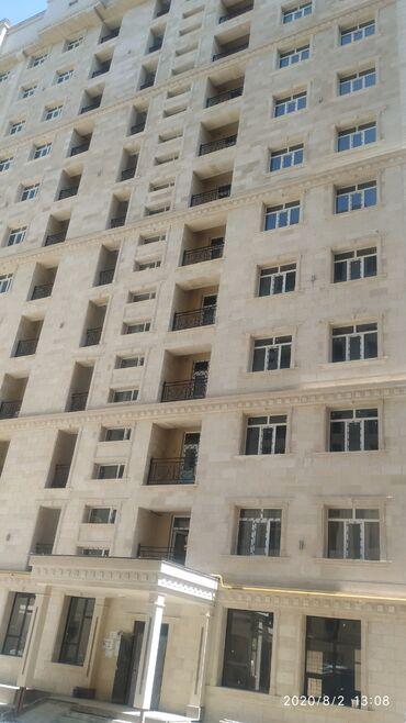 ихлас резиденс бишкек в Кыргызстан: Продается квартира: 1 комната, 39 кв. м