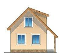 Təcili!))) Kredit evler coxdur? Bina ve heyet evleri! Temir ve in Bakı