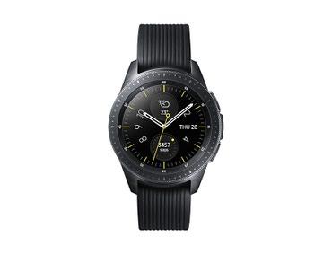 Samsung Galaxy Watch 46mm - 529 AZN. в Bakı