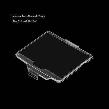 Bakı şəhərində BM-9 ekran qoruyucu plastik