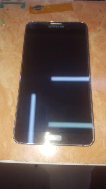 Samsung galaxy note - Азербайджан: Б/у Samsung Galaxy Note 3