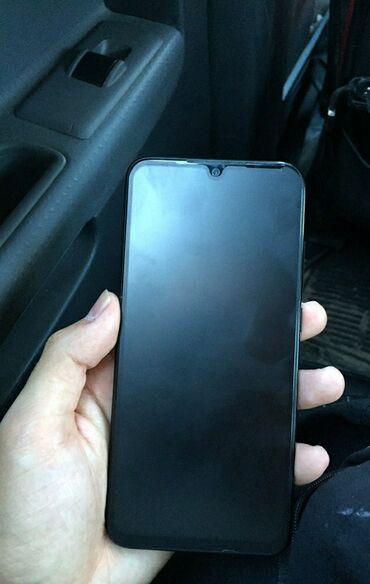 xiaomi redmi note 8 mobile center в Кыргызстан: Б/у Xiaomi Redmi Note 7 64 ГБ Черный