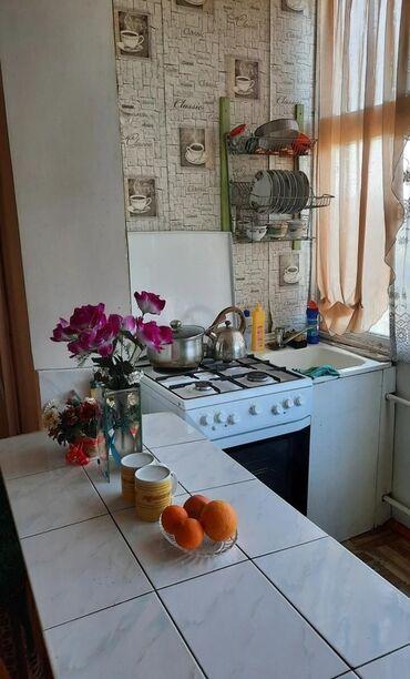 сдается 1 комнатная квартира in Кыргызстан | ДОЛГОСРОЧНАЯ АРЕНДА КВАРТИР: 1 комната, 35 кв. м