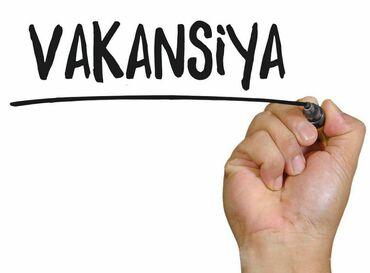 part time - Azərbaycan: Şəbəkə marketinqi məsləhətçisi. İstənilən yaş. Natamam iş günü
