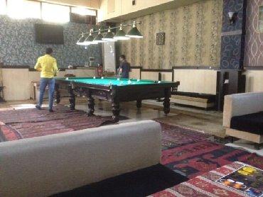 стол calligaris в Азербайджан: Stol Arendasi
