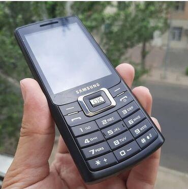 Samsung galaxy a5 duos teze qiymeti - Azərbaycan: Samsung duos Teze karopkada qeydiyyatli 2 nomre