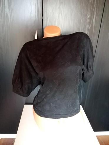 Nova majica bez ostecenja. Velicina S/M - Prokuplje