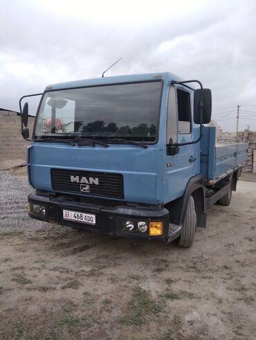 продаю самогон бишкек в Кыргызстан: Продаю MAN
