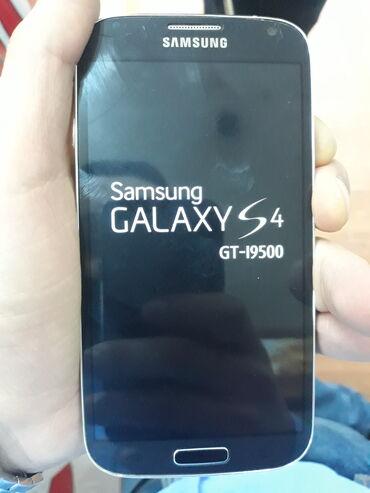 Samsung galaxy s4 mini kreditle satisi - Azərbaycan: Samsung Galaxy S4