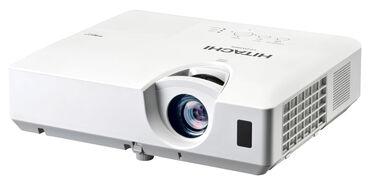 "Proyektorlar Azərbaycanda: ""Hitachi"" proyektorlar ucun lampalar Hitachi proyektorların butun"