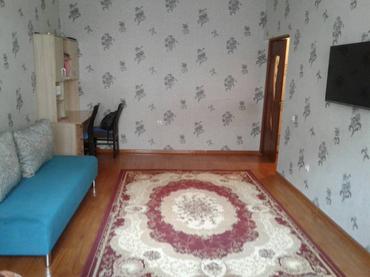 1 ком кв  в Улане-2  31500$   в хорошем состоянии105 серии в Бишкек