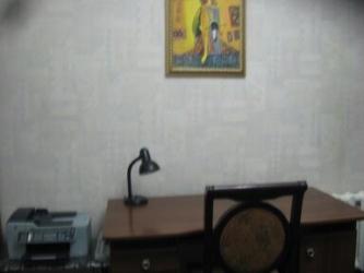 Сдается квартира: 3 комнаты, 87 кв. м, Бишкек