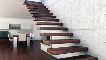 бабочки для декора в Азербайджан: Изготовим металлический каркас лестницы для дома, коттеджа