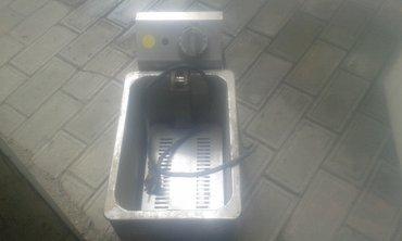 Bakı şəhərində Tecili Satilir peraşki bişiren aparat qiymeti