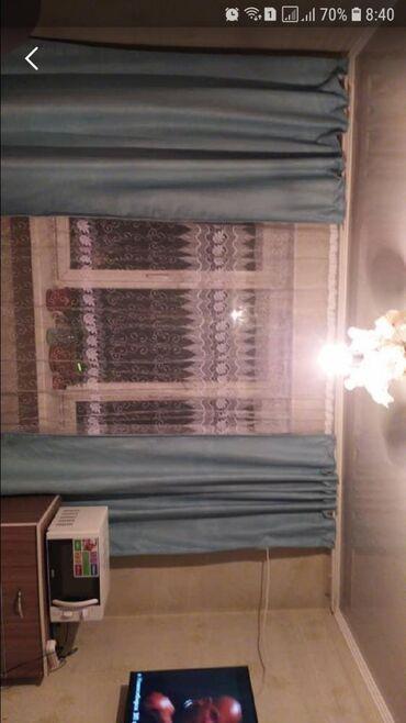 Sobe - Srbija: Срочно, срочно продаю комнату в общежитие 18.3 квадратных. В комнате