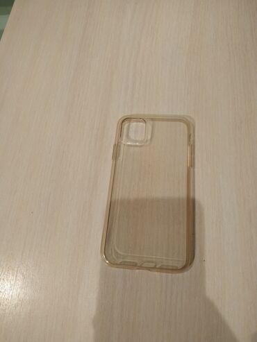 10/10  iPhone 11