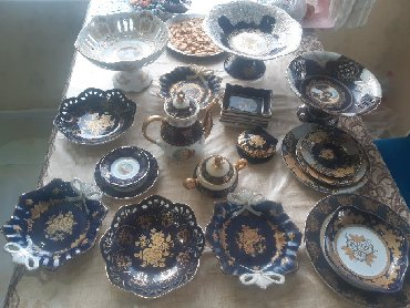 melxior qab qacaq - Azərbaycan: Qab qacaq fest ve tek tek de satilir