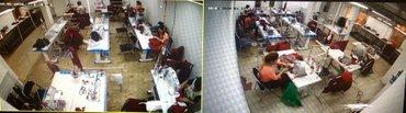 Срочно требуются ТЕХНОЛОГ,швеи в Бишкек
