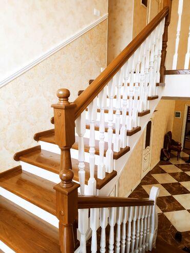 Мебель на заказ | Столы, парты, Балясины, Лестницы Бесплатная доставка