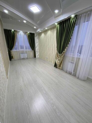 Продается квартира: Элитка, Южные микрорайоны, 3 комнаты, 97 кв. м
