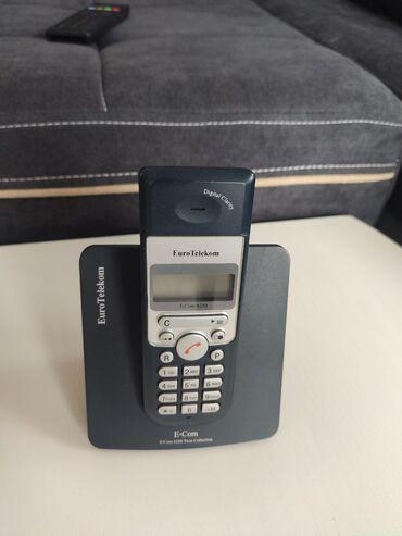 Продаю радиотелефон