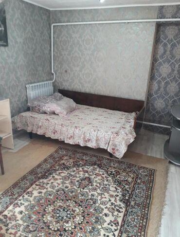 квартира кызыл аскер in Кыргызстан | БАТИРЛЕРДИ УЗАК МӨӨНӨТКӨ ИЖАРАГА БЕРҮҮ: 2 бөлмө, 54 кв. м