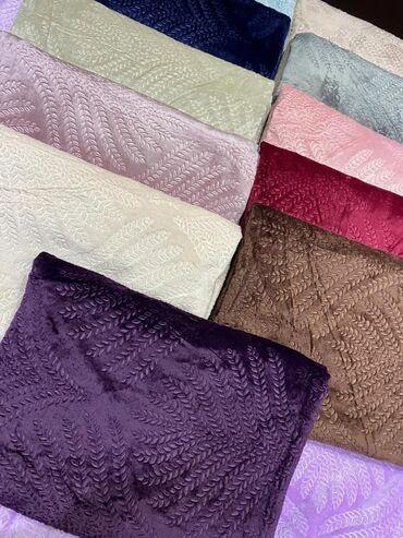 fasad ortukleri - Azərbaycan: Tek nefeelik kravat ortukleri