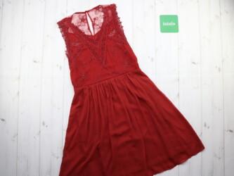 Красивое летнее женское платье Длина: 92 см Пог: 32 см Пояс: 35 см Сос