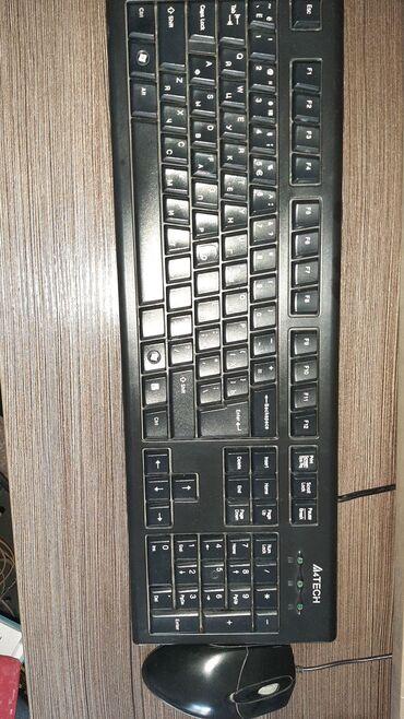 парни по вызову бишкек в Кыргызстан: Продаю персональный компьютер с монитором, мышкой, клавиатурой и