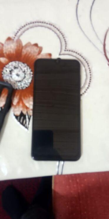 Samsung galaxy young - Азербайджан: Б/у Samsung A500 64 ГБ Синий