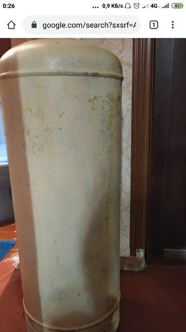 Продам самодельный водонагреватель. Цена договорная